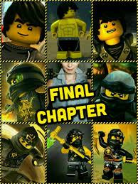 Lego Ninjago Cole X Male Reader - Novocom.top