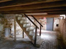 basement. Modren Basement FileEA Poe Basement PhillyJPG In Basement