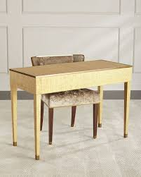 Fabulous office furniture small spaces Bedroom Home And Interior Ideas 45 Fabulous Desks For Small Rooms Desks For Small Spaces Home Office Simpli Decor 45 Fabulous Desks For Small Rooms laurelinekoenig