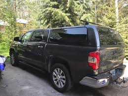 Car Shipping Rates & Services | Toyota Tundra