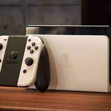Nintendo Switch OLED: Für wen lohnt sich der Kauf?