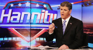 """Résultat de recherche d'images pour """"Hannity"""""""