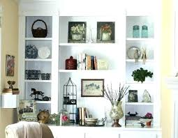 bedroom shelving units wall shelving units best images about moms book shelves on wall bedroom shelving