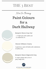 warm gray paint colors behr awesome the 3 best not boring paint colours to brighten up
