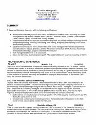 Retail Sales Associate Job Description For Resume Unique 28 Awesome Retail Sales Associate Job Description For Resume