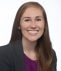 Alexandra K. LaFountain   Downey Brand LLP
