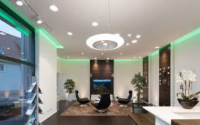 office lighting. office lighting
