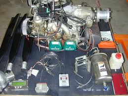 diagrams 1280960 rotax 912 uls engine wiring rotax 912 uls rotax 912 wiring schematic at Rotax 912 Uls Wiring Diagrams