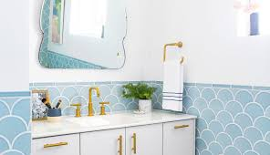 images ideas floors depot wall pictures small designs bathroom laminate tile home ceramic gallery grey tiles photo white floor paint vinyl and
