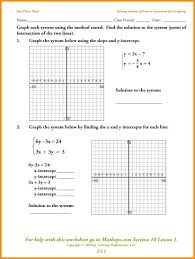 bunch ideas of the systems linear equations two variables a math mathematics in spanish mathway precalc