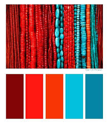 what color goes good with orange best red orange color ideas on red color  palettes colour . what color goes good with orange ...