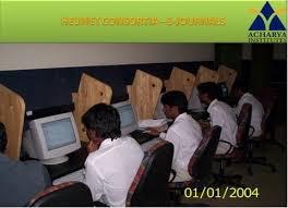 essay teachers day english radhakrishnan
