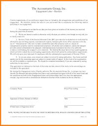 5 Cover Letter Template Word 2010 Hostess Resume
