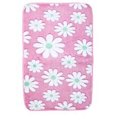 Memory Foam Bathroom Rug Set Compare Prices On Memory Foam Bathroom Rug Set Online Shopping