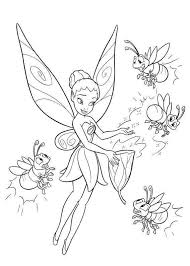 Small Picture 48 best Disneys Fairies Malesider images on Pinterest Drawings