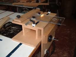 mortise and tenon router. mortice jig for loose tenon joinery mortise and router