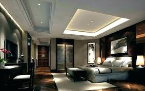 modern bedroom chandeliers. Modern Bedroom Chandeliers Ceiling Lights Glass Dining Room I