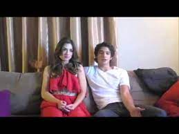wolf tyler posey and crystal reed