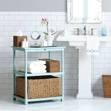 bathroom accent furniture. Bathroom Table Vanities Country Style Console In Rustic Bath Isabel Lopez Quesada Via Accent Furniture G