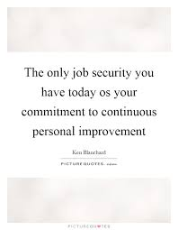 Security Quotes Interesting 48 Job Security Quotes QuotePrism