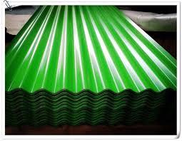 medium size of corrugated plastic roofing sheets fiberglass roof panels copper roof corrugated steel siding metal