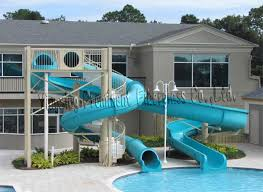 indoor pool with slide home. Home Pool Slide | Private Swimming Fiberglass Water For - Buy . Indoor With U