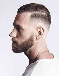 Mens Haircuts Trendy Haircuts For Men Redken