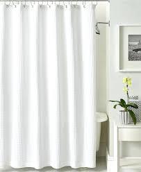 shower curtains square shower curtain rod inspirations square unique croydex shower curtains