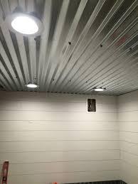 basement drop ceiling ideas. Simple Basement Large Size Of Ceilingdo It Yourself Basement Ceiling Ideas Wood Strip  Unfinished Intended Drop