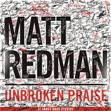 At The Cross Where I First Saw The Light Lyrics Matt Redman No Longer I Lyrics Genius Lyrics