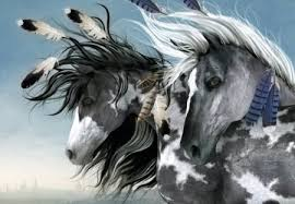 native american horse wallpaper. Contemporary Native Indian Ponies  Horses U0026 Animals Background Wallpapers On Desktop Nexus  Image 1410520 And Native American Horse Wallpaper L