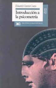 Eduardo García Cueto. Editorial: Siglo XXI de España; Colección: Siglo XXI de España General; Materia: Psicología ... - muestraPortada