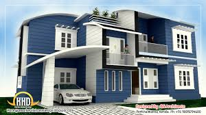 Small Picture Elevation Of Home Design Home Design Ideas