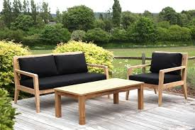 Small Picture Entertaining Contemporary Garden Furniture Homegirl London