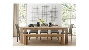 crate and barrel patio furniture. big sur natural 715 crate and barrel patio furniture
