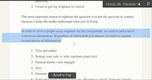 the story of tom brennan thesis < homework writing service the story of tom brennan thesis