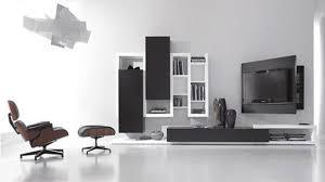 enthralling wood tv stands living room furniture affordable