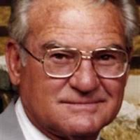 Eddie Dorsey Obituary - Death Notice and Service Information
