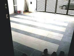 porch tiles designs for houses car porch design ideas floor tiles design for car porch wooden
