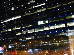 Cira Center Lights 2008 06 29 243 Philadelphia Cira Center The Lights O