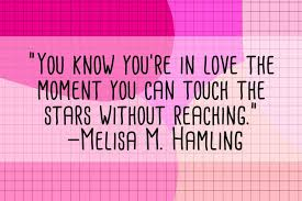 40 Best Love Quotes About Falling In Love Reader's Digest Impressive You Know You Re In Love When Quotes