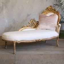 bedroom chaise lounge chairs. Chaise Lounge Chairs For Bedroom