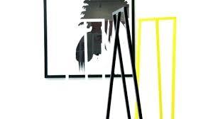 office coat hooks. Office Coat Hook Hanger Design Depot Rack Inside Cubicle Hooks R