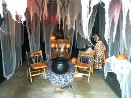 haunted house decorations ideas full size of home design props haunted  house ideas spooky house scary