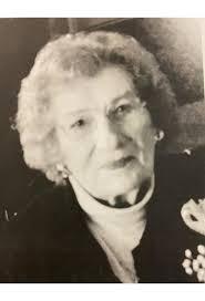 Photo: Frances McKay Lewis Smith | Obituaries | bgdailynews.com