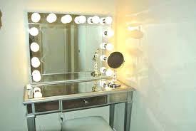 Illuminated wall mirrors for bathroom Horizontal Cordless Vanity Mirror Lighted Wall Mirror Mirrors For Bathrooms Cute Lights Design Cordless Mounted Makeup Concept Cordless Makeup Mirror With Lighted Topofthehilldccom Cordless Vanity Mirror Lighted Wall Mirror Mirrors For Bathrooms