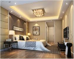 Master Bedroom And Bathroom Interior Ceiling Design For Bedroom Master Bedroom Interior