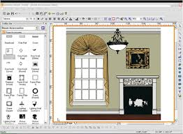 custom furniture design software gorgeous design best software for furniture design architectural design furniture its layout production creative