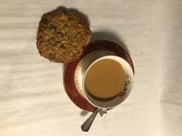 Luzianne instant coffee & chicory 8 oz. Community Coffee 100 Pure Chicory 12 Ounce Bag Walmart Com Walmart Com