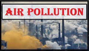 air pollution air pollution essay what is air pollution air pollution acircmiddot essay